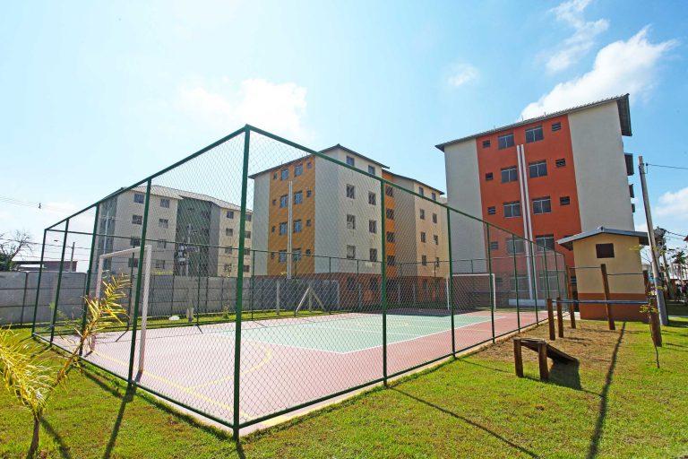 Esporte - geral - praça de esportes atividade esportiva lazer condomínios